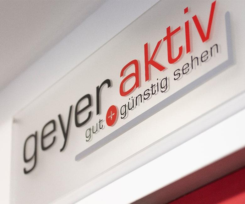geyer-logo-bild-allg